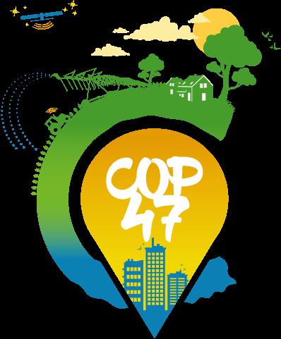 COP 47