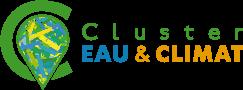 Cluster Eau & Adaptation au changement climatique