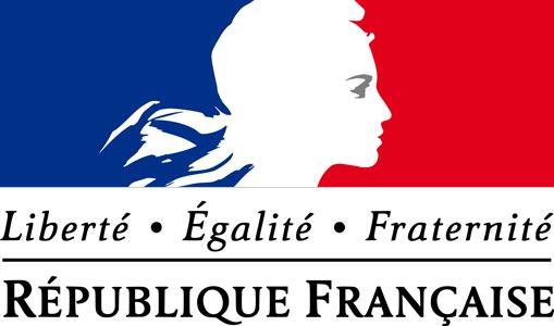 Rencontre avec Madame Béatrice LAGARDE, Préfète du Lot-et-Garonne